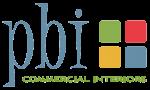 pbi logo transparent small