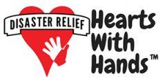 hwh-logo