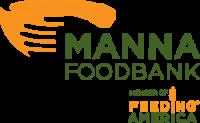 manna-foodbank-2x