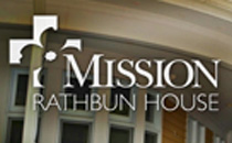 Rathbun_Logo2